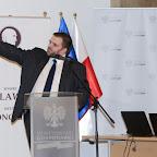 VII polski kongres prawa upadlosciowego i naprawczego - inso 2015 - 8.jpg