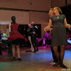 Magic-Strangers_at_Jukebox-Live_Rock-n-Roll-dansen-lere-Dansschool_danslessen (126).JPG