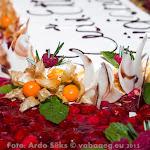 2013.10.26 Ettevõtete Sügismängud 2013 - Pokker ja pidu Venuses - AS20131026FSSM_207S.jpg