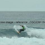 _DSC2391.thumb.jpg