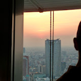 2014 Japan - Dag 3 - mike-P1050549-0085.JPG