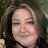 Melissa Frank avatar image