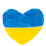 Vlad Nickolaevich's profile photo