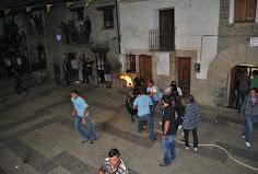 fiestas linares 2011 455.JPG