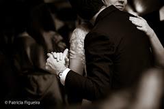 Foto 2663pb. Marcadores: 03/09/2011, Casamento Monica e Rafael, Rio de Janeiro