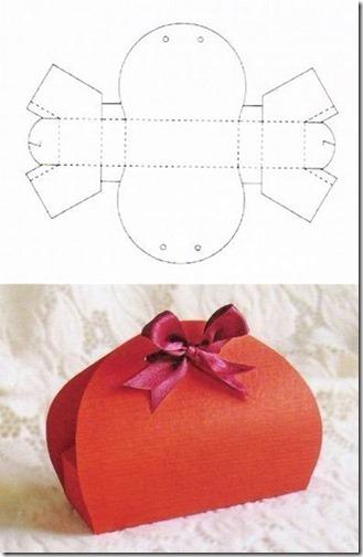 cajas para navidad plantillas (3)