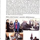 Wadgasser Rundschau 9/2013 S.22 u. 23.