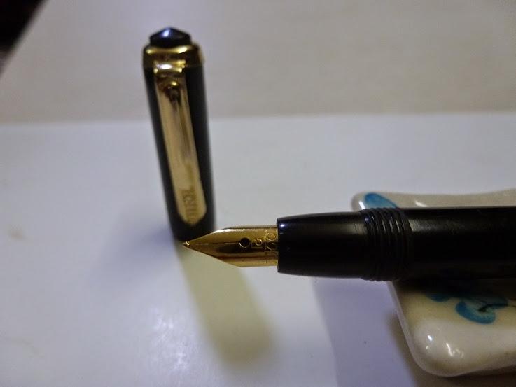 P1020646.JPG