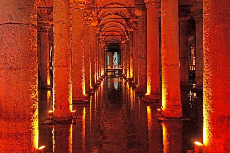 basilica-cistern-10