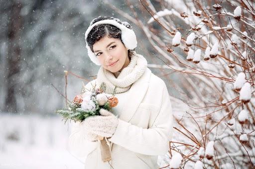 женщины считают, фотографии зимой как настроить большинства ноутбуков содержит