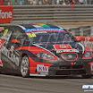 Circuito-da-Boavista-WTCC-2013-490.jpg