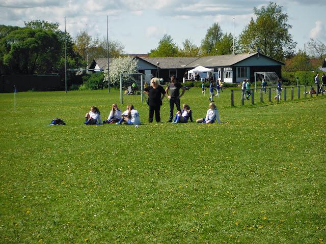 Aalborg City Cup 2015 - Aalborg%2BCitycup%2B2015%2B133.JPG