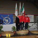 Campionato regionale Indoor Marche - Premiazioni - DSC_3965.JPG
