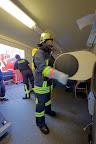 2015 Atemschutzbelastungsübung_0052.jpg