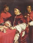 1517_Portret_Lev_X_Ta_Kardynaly_Dzhuliano_Medichi_I_Luidzhi_Rossi.jpg
