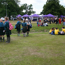 Jamboree JOB, London 2007 - IMG_2505.jpg