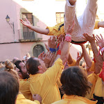 Castellers a Vic IMG_0262.JPG