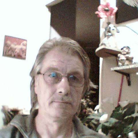 David Meyer Photo 42
