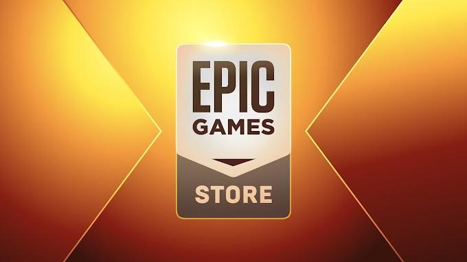 Epic Games yılbaşı ücretsiz oyun listesi sızdırıldı.