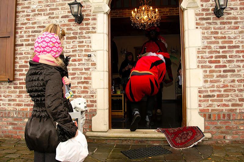 Sint in Daknam 2011 DSC_6278.jpg