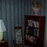 Summer Vacation, Day Two - 101_4252.JPG