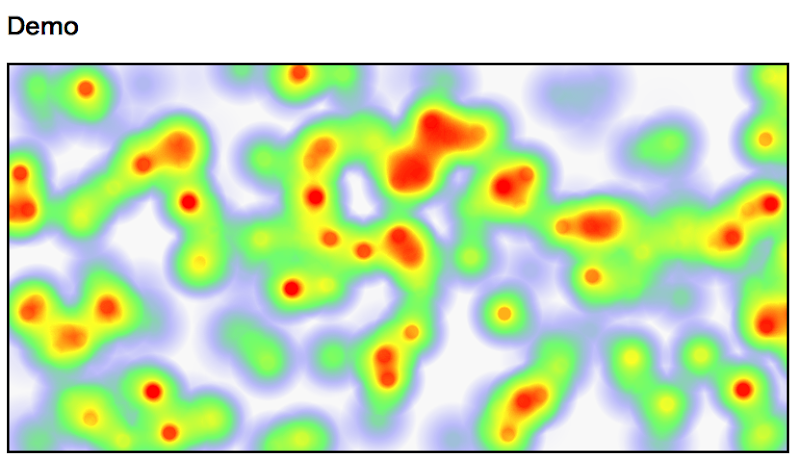 try-heatmap.js-ret.png