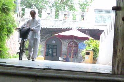 CHINE SICHUAN.XI CHANG ET MINORITE YI, à 1 heure de route de la ville - 1sichuan%2B706.JPG