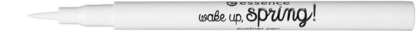 ess_WakeMeUpSpring_Eyeliner_02_offen