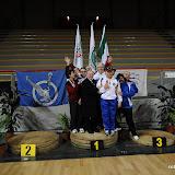 Campionato regionale Indoor Marche - Premiazioni - DSC_4286.JPG