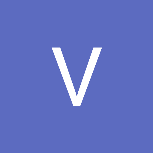 user Vsdy Fvghyhs apkdeer profile image