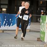 2013.09.18 Alma Linnasprint Tallinna II etapp - AS20130918TLLS_091S.jpg