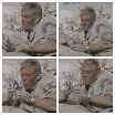 LAWRENCE OF ARABIA USING COMPASS LIKEONE WE HAVE - wpe2E4-COLLAGE.jpg