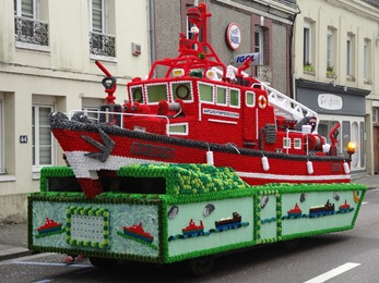 2018.08.12-038 bateau de pompiers