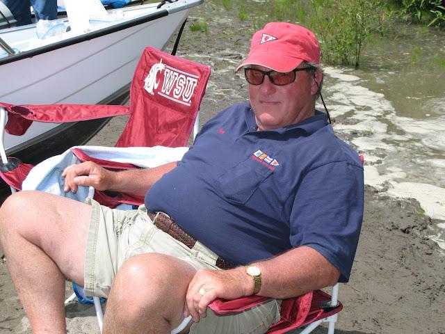 2009 Dinghy Cruise - IMG_2005.JPG