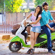 Kumari 21 F Movie Stills