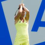 Jelena Jankovic - AEGON Classic 2015 -DSC_8983.jpg