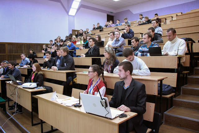 Battle of students IT startups - 20141022-IMG_8042.jpg