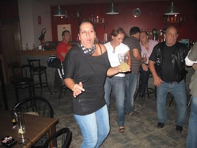 CUENCA 9-2010 (30).jpg