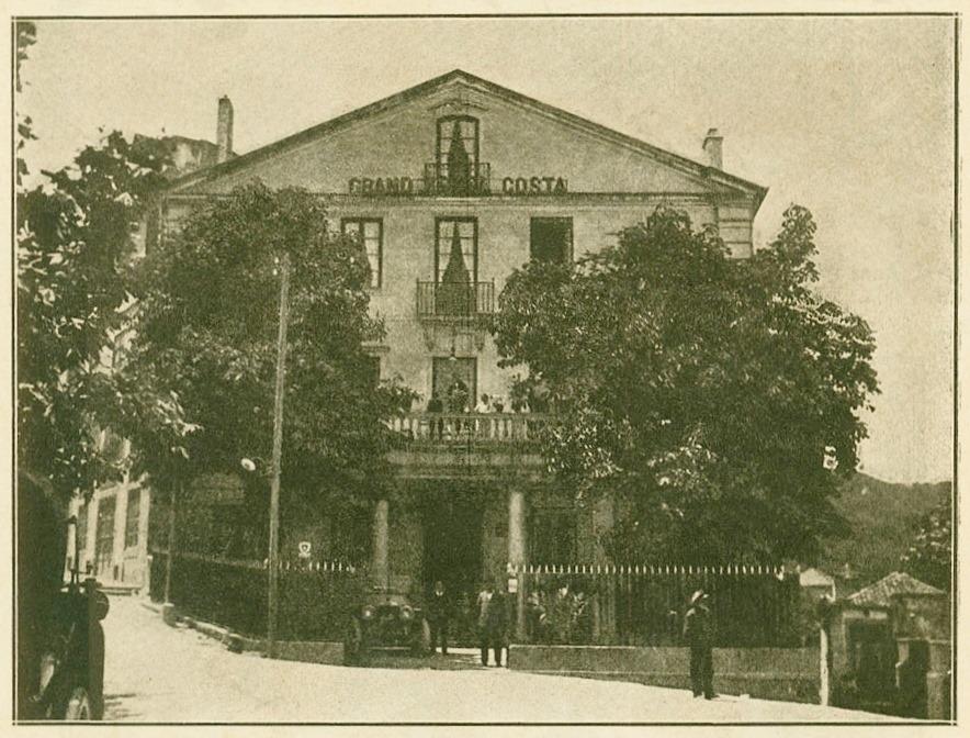 [1921-Grand-Hotel-Costa-IP-8085]