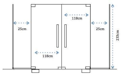 D:\cuanhuanamwindows.com bai 21-30\Những lưu ý khi đo đạc kích thước cửa chính theo phong thủy\ckcl-min.jpg