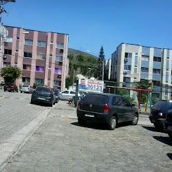 Cemitério Jardim da Saudade-Sulacap's profile photo