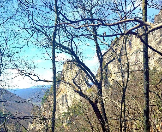 Seneca-Rocks-18-5