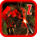 Tomb Hunter Pro icon