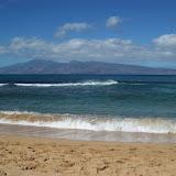 Hawaii Day 6 - 100_7666.JPG