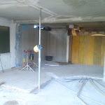 .. das war der Bau 2011 - Photo 190