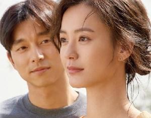 Download Film Korea Kim Ji-young, Born 1982