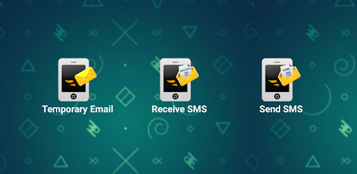 Temporary Email And SMS - Apps on Google Play