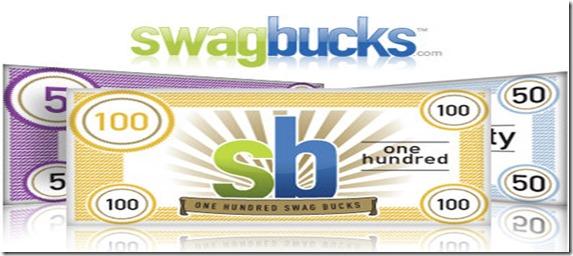 swagbuck61