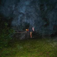 Taborjenje, Lahinja 2006 1.del - IMG_4243.JPG
