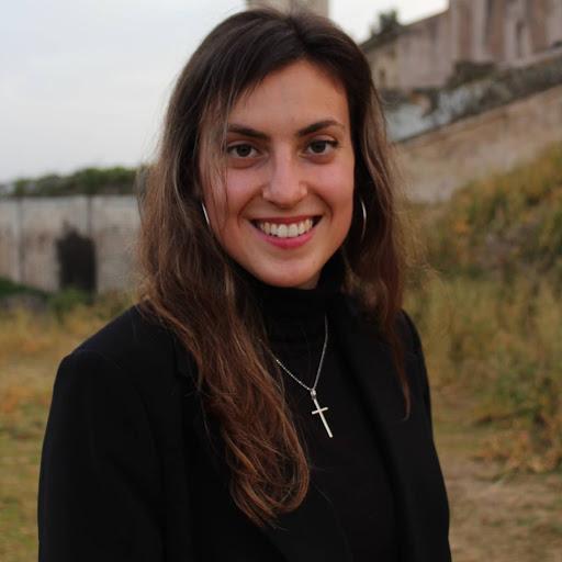 Delia María Cadena Domínguez
